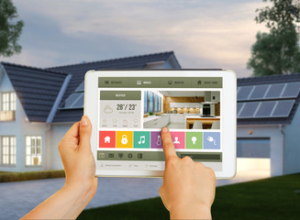 Why Home Automation is a Necessity | Electri-Tech